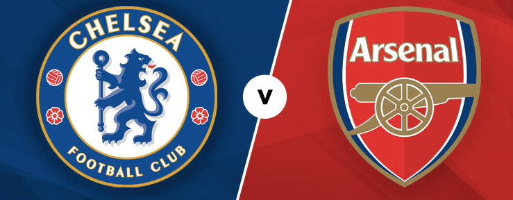Chelsea vs. Arsenal – Pronosticuri Pariuri Finală Europa League
