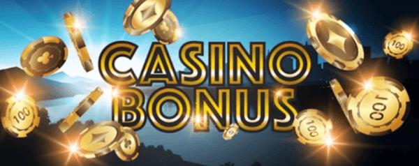 Top Cazinouri Online cu Bonus fără Depunere (Mai 2020)