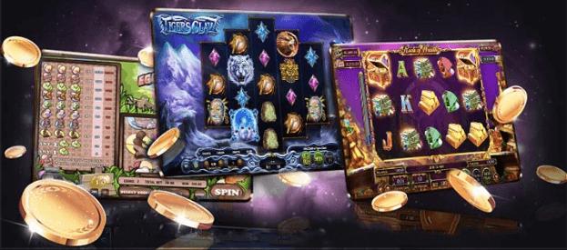 Rata de payout la jocuri de păcănele – Cum se calculează