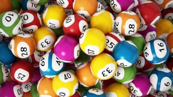 Extragere Loto Polonia Live Multi 1/2 (2020)