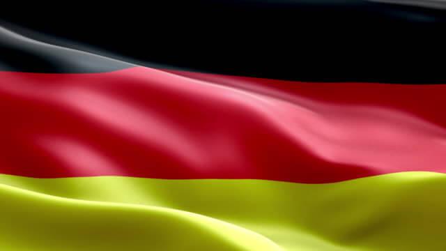 Case de pariuri sportive online din Germania