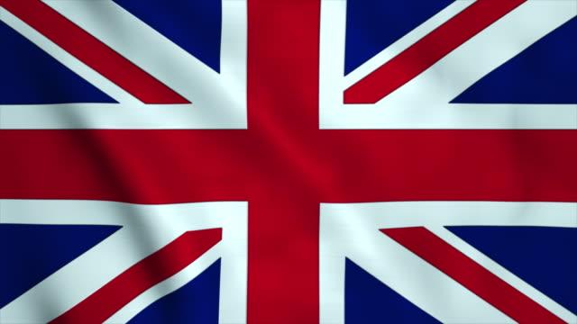Case de pariuri online sportive din UK & Anglia