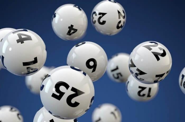 Pariuri pe numere loto – Cote, Bonusuri & Agenții