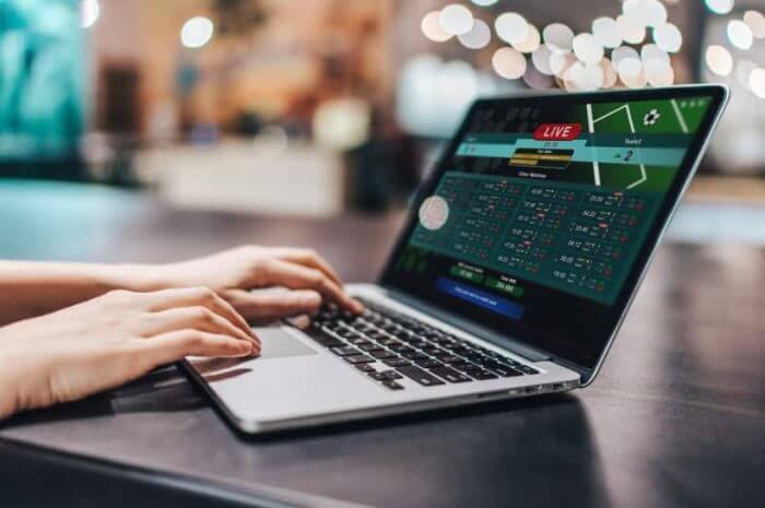 Top Cele Mai Bune Case de Pariuri Online | Bonusuri 2020