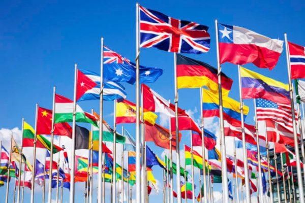 Case de pariuri online internaționale / din străinătate